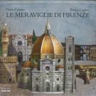 <h0>Le meraviglie di Firenze <span><i>Libro pop-up</i></span></h0>