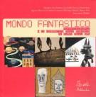 Mondo Fantastico  Con CD Audio