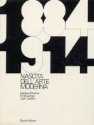 <h0>1884/1914 Nascita dell'arte moderna</h0>