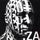 .ZA <span>Giovane arte dal Sudafrica</Span>