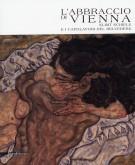 <h0>L'abbraccio di Vienna <span><em>Klimt, Schiele e i capolavori del Belvedere</em></span></h0>