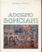 Adorno Bonciani