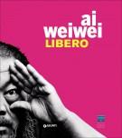 Ai Weiwei Libero