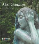 <h0>Alba Gonzales <span><em>Miti mediterranei <span>Mediterranean Myths</em></span></h0>