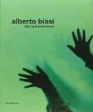 <h0>Alberto Biasi <span><i>Start up & environment</i></span></h0>
