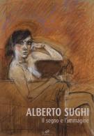 <h0>Alberto Sughi <span><em>Il segno e l'immagine</em></span></h0>