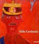 Aldo Cerdonio