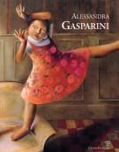 Alessandra Gasparini <span>Come il mare tra i rami di pino</span>