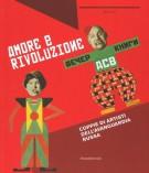 Amore e rivoluzione <span>Coppie di artisti dell'avanguardia russa</span>