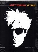 <h0>Andy Warhol <span><em>Vetrine</em></span></h0>