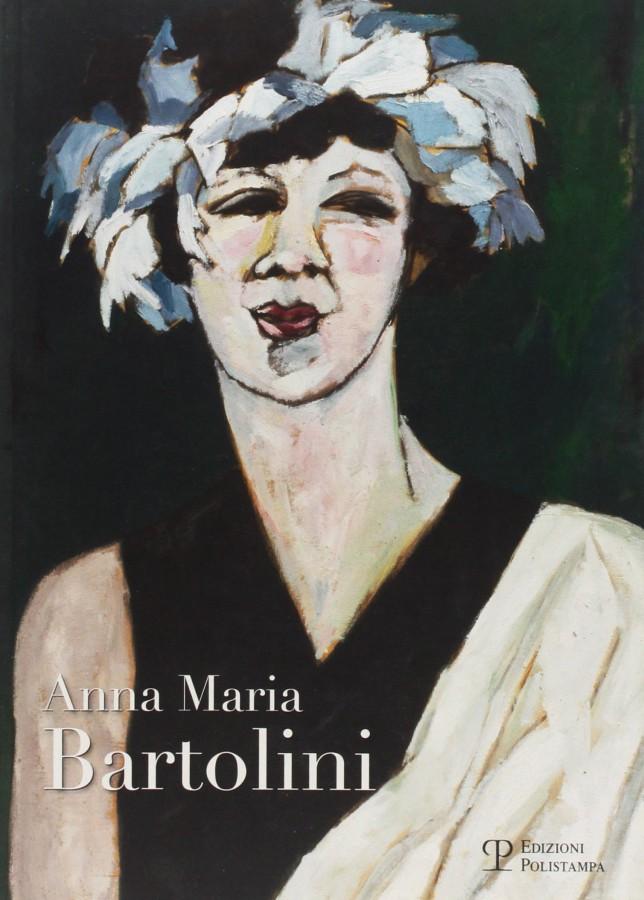 Anna Maria Bartolini
