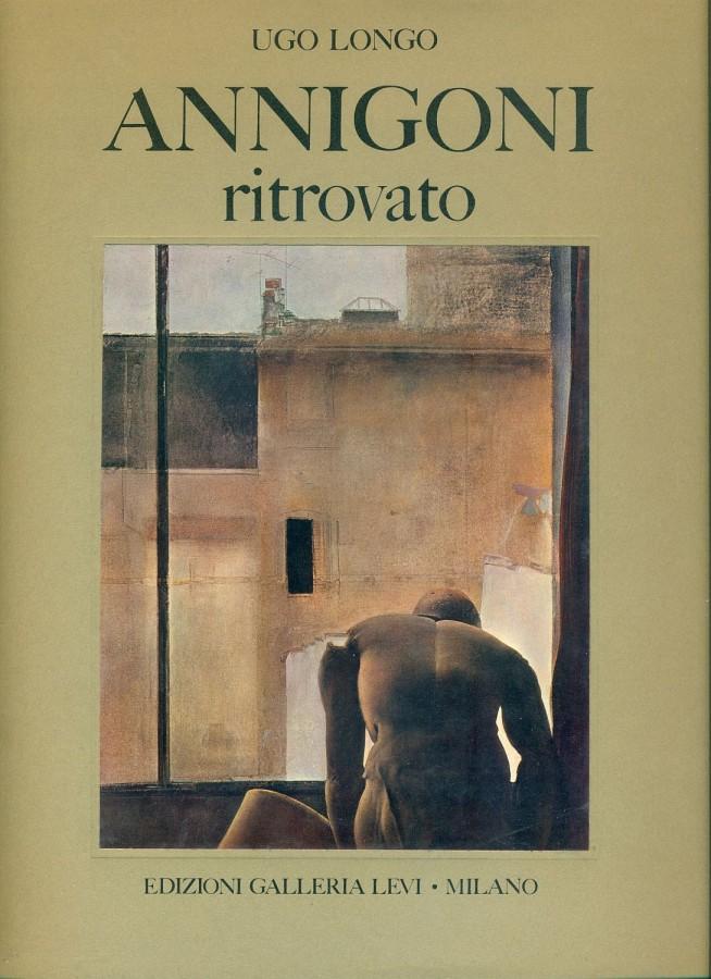 Piacenti Maestri della Pittura Italiana Master of Italian Painting