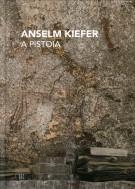 Anselm Kiefer a Pistoia Libri fra i libri