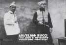 Anselmo Bucci <span>e gli amici del Novecento</span> <span>Martini, Oppi, Sironi, Wildt</Span>