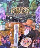 <h0>Antonio Possenti <span><em>Flora Fatua</em></span></h0>