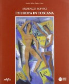 <h0><span><i>Ardengo Soffici </i></span>L'Europa in Toscana</h0>