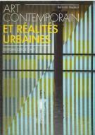 <h0>Art contemporain <span><i>et réalités urbanes</i></span></h0>