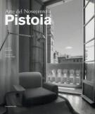 Arte del Novecento a Pistoia
