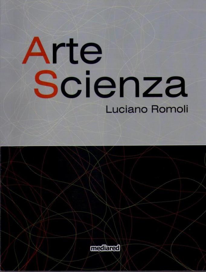 Corpo, automi, robot tra arte, scienza e tecnologia