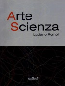 Arte Scienza