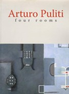 Arturo Puliti four rooms