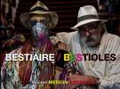 <h0>Bestiaire - Bestioles <span><i>Vincent Mengin Lecreulx</i></span></h0>