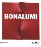 BONALUMI