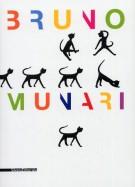 <h0>Bruno Munari</h0>