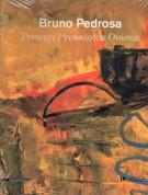 Bruno Pedrosa <span>Presagi Pressàgios Omen</span>