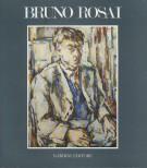 <h0>Bruno Rosai</h0>
