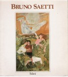 Bruno Saetti