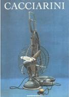 Cacciarini <span>Opere al 1996</span>