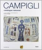 <h0>Massimo Campigli <span><i>catalogue raisonné</i><span>2 voll.</span></h0>