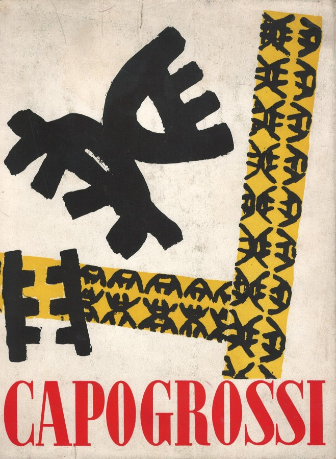 Capogrossi