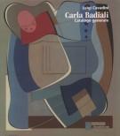 Carla Badiali <span>Catalogo Generale</span>