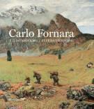 <h0>Carlo Fornara <span><i>e il Divisionismo <Span>et le Divisionnisme</i></span></h0>