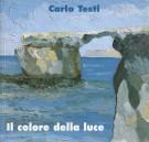 <span>Carlo Testi</span> Il Colore della Luce <span>La poesia della Natura</span>