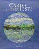 Carlo Testi <span>La natura e i suoi enigmi</span>