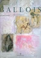 Caroline Gallois <span>Bersaglio Mobile</span> <span>Cible Mobile</span> <span>Mobile Target</span>