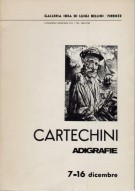 Cartechini <span><b>Adigrafie</b></span>