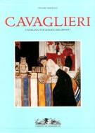 Mario Cavaglieri (1887-1969) <span>Catalogo Ragionato dei Dipinti<Span>(2 Voll.)</span>