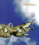 <h0><span><em>Christian Balzano </em></span>Resilienza</h0>