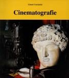 <span>Gianni Cacciarini</span> Cinematografie <span>opere 1998 - 1999</Span>