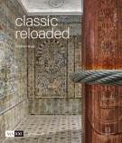 <h0>Classic Reloaded <span><i>Mediterranea</i></Span></h0>