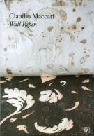 <h0>Claudio Maccari <span><em>Wall Paper</em></span></h0>