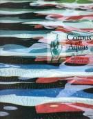 Corpus ad Aquas <span>alla ricerca del corpo mai perduto</Span>