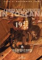 <h0>Correnti astratte in Toscana <span><em>1947-1955 Fermenti artistici in Toscana nel Dopoguerra</em></span></h0>