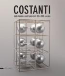 Costanti <span>del classico nell'arte del XX e XXI secolo</span>