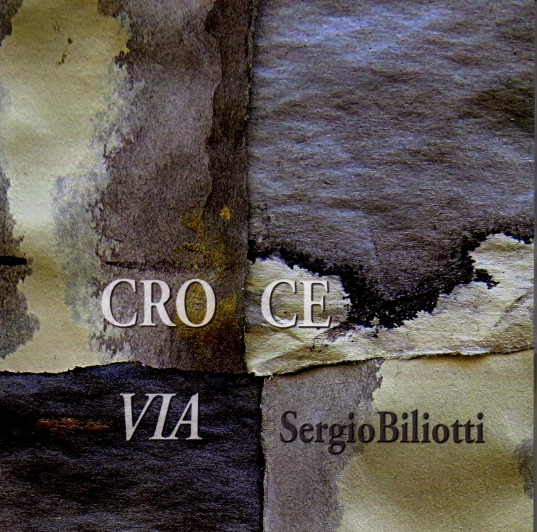 Crocevia Sergio Biliotti