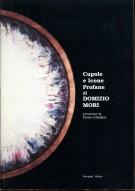 <span>Cupole e Icone Profane di </span>Domizio Mori